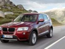Vanzarile BMW Group au...