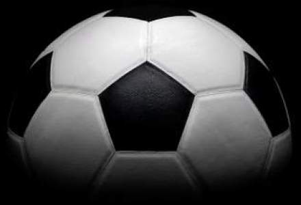 De ce cluburile de fotbal si bursa nu se vor potrivi niciodata