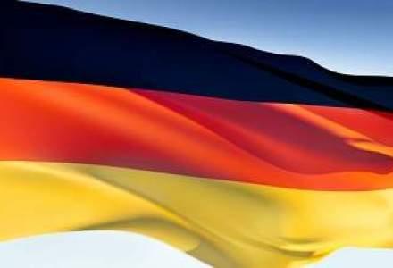 Germania si-ar putea lua adio de la dobanzile negative, din cauza costurilor crizei
