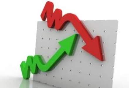 Afacerile Conpet au scazut cu 4% in S1