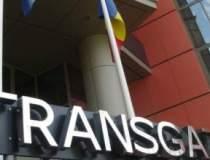 Profitul Transgaz a scazut in...
