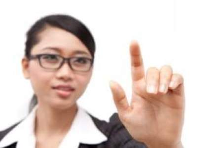 Ernst&Young: Femeile, cea mai mare piata emergenta din lume