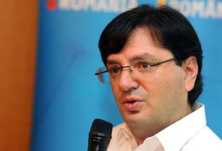Nicolae Banicioiu: Proiectul cu spitale regionale, lansat de cel putin 25 de ori; pierdem fondurile europene