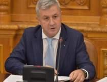 Florin Iordache: Nu vor fi...