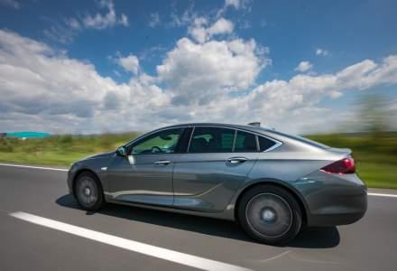 Opel lanseaza Programul Rabla: stimulente comerciale de pana la 8.000 de euro pentru a scapa Germania de masinile diesel vechi