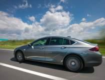 Opel lanseaza Programul...