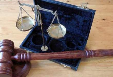 Comisia de la Venetia: Aspecte ale celor trei legi ale justitiei pot submina independenta magistratilor romani