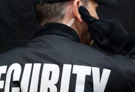 Proiectul de lege Dragnea - Tariceanu a fost adoptat de Senat: Toti cei condamnati pe baza de interceptari si filaje vor putea cere revizuirea