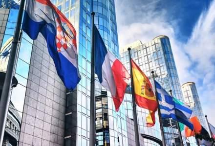 Eurodeputatii cer Romaniei sa ajunga la un consens privind lupta anticoruptie