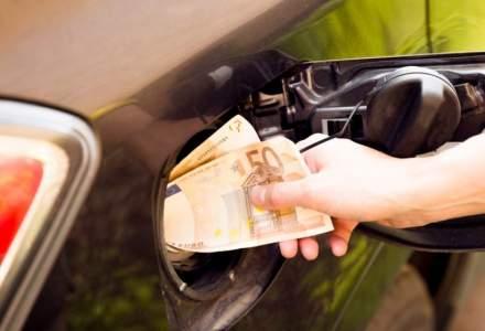 Eugen Teodorovici are in vedere plafonarea preturilor carburantilor de anul viitor. Consiliul Concurentei analizeaza aceasta posibilitate