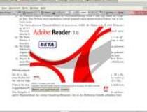 Adobe si Yahoo isi unesc...