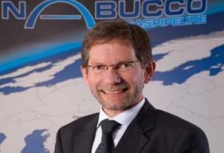 Nabucco primeste ultima autorizatie de mediu din Ungaria