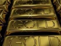 Piata pentru aurul populatiei...