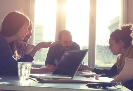 Millennials nu sunt dispusi sa renunte la timpul personal in favoarea carierei