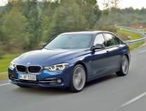 BMW extinde campania de...