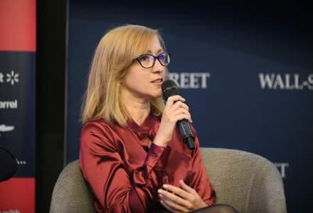 Raluca Puscas (Peli Filip): ePrivacy va schimba legislatia privind comunicatiile electronice; trebuie sa ne pregatim