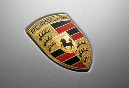 Porsche trebuie sa plateasca actionarilor daune de 47 de milioane de euro pentru implicarea in scandalul emisiilor: compania va face apel la decizia instantei