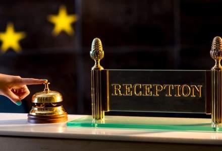 Care sunt tarifele medii ale hotelurilor din Bucuresti? Capitala, peste ECE la cresterea numarului de innoptari