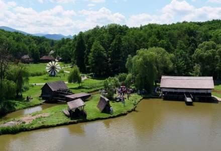 11 turoperatori din China au vizitat Romania, intr-o campanie de promovare turistica