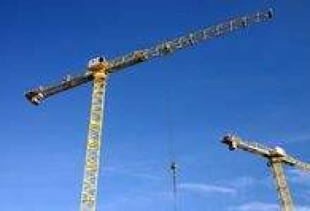 Tender are proiecte in imobiliare la nivel local de 765 mil. euro