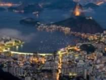 Brazilia vrea sa stimuleze...