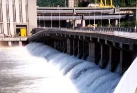 Salariul mediu in Hidroelectrica este de 1.643 euro. Un sofer castiga 9.900 lei