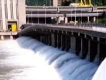 Euro Insol: Hidroelectrica...