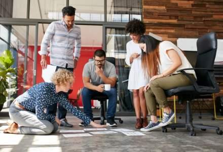 Antreprenoriatul in Europa de Est: depasirea provocarilor intr-o zona dinamica