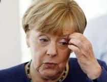 Angela Merkel renunta la...