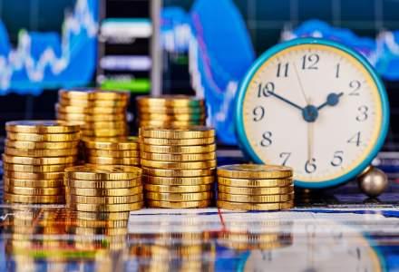 Noile conditii si bariere impuse in procedura de insolventa