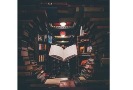 Raftul cu carti de Black Friday: reduceri la care sa ne asteptam in marile librarii online