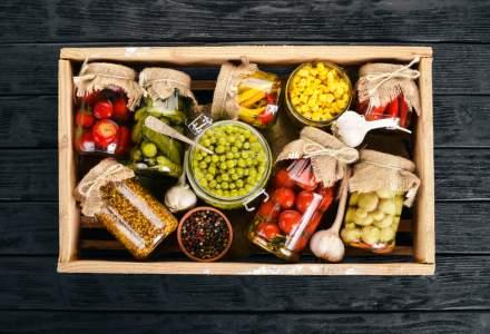 5 alimente pe care le mananci tot timpul si care te pot imbolnavi grav. Atentie la ce alegi!