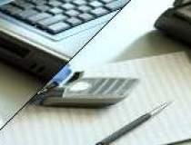 Compania de plati electronice...