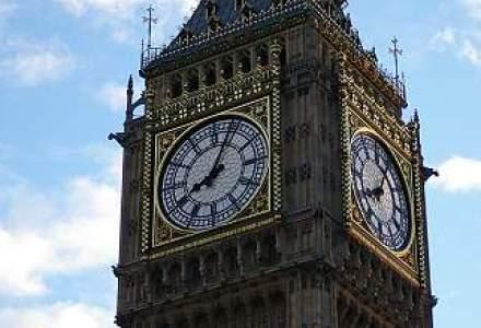 CME Group vrea sa infiinteze anul viitor o bursa pentru derivate la Londra