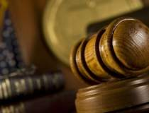 Curtea de Apel Bucuresti...