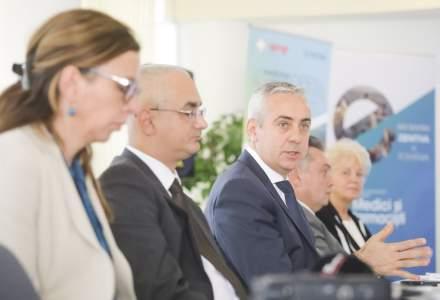 Adrian Grecu: Vrem actiuni concrete, nu doar bune intentii si promisiuni asa cum am primit pana acum