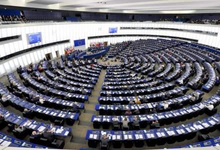 Revista presei 1 noiembrie: Romania va fi sanctionata de Uniunea Europeana din cauza ca nu-si protejeaza cetatenii