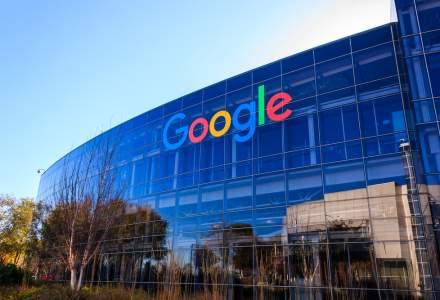 Greva in birourile Google din intreaga lume. Presedintele companiei sustine protestul angajatilor