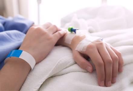 Principala problema de sanatate din Romania: 60% din cauzele de deces sunt bolile cardiovasculare