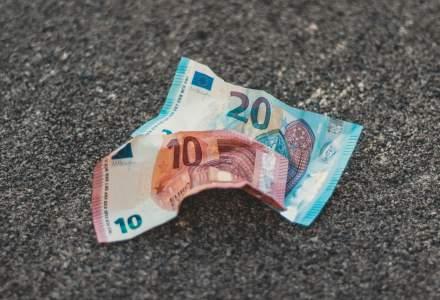 Corin Cretu, atacata de PSD din toate partile, anunta ca Guvernul nu are depus niciun proiect major pentru finantare cu bani UE