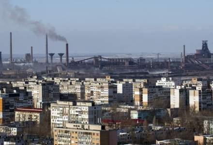 Cumparatorul combinatului Galati, Liberty Steel, va achizitiona alte trei fabrici siderurgice in Europa