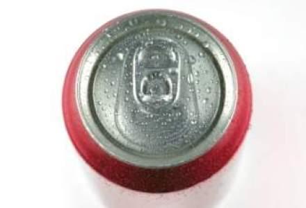 Cum motiveaza Coca-Cola scaderea vanzarilor: si criza politica este de vina!