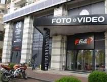 Alecsiu, F64: Online-ul are...