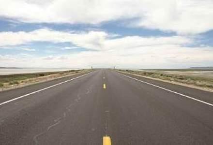 CNADNR a primit 23 de oferte pentru autostrazile Transilvania si Timisoara-Lugoj. Afla companiile