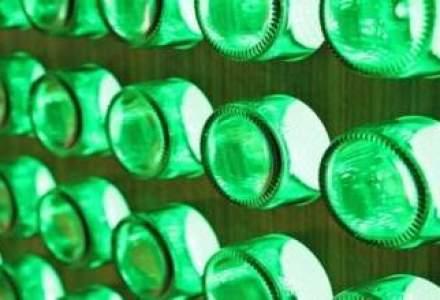 Vanzarile Heineken au crescut in primul semestru. Vezi cum a evoluat profitul