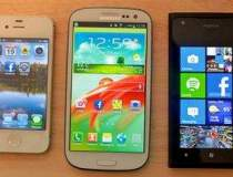 Avocat Apple: Nokia Lumia,...