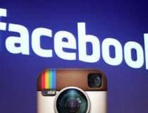 Facebook devine OFICIAL...