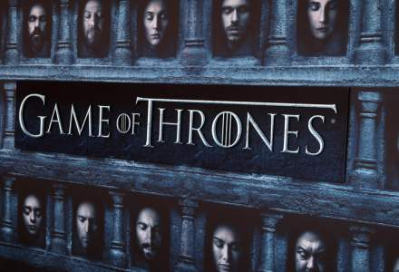 "Donald Trump avertizeaza Iranul intr-o maniera ""Game of Thrones""; HBO si actritele sale reactioneaza pe Twitter"