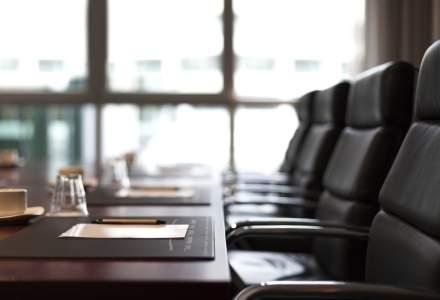 Sedinta Comitetului Executiv National al PSD - luni, la ora 12:00