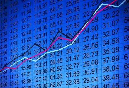 BVB: Valoarea tranzactiilor cu actiuni creste cu 60% in aceasta saptamana